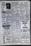 Skewes, Violet Mabel and Tuck, George Hamilton (Married)