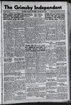 Grimsby Independent8 Jan 1942