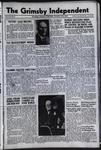 Grimsby Independent15 Jan 1942