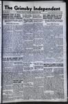 Grimsby Independent, 29 Jan 1942