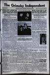 Grimsby Independent5 Feb 1942