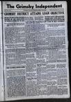 Grimsby Independent5 Mar 1942