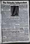Grimsby Independent, 19 Mar 1942