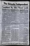 Grimsby Independent, 26 Mar 1942
