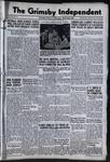 Grimsby Independent, 2 Apr 1942