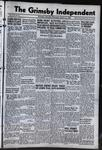 Grimsby Independent9 Apr 1942