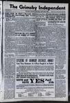 Grimsby Independent16 Apr 1942