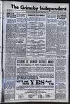 Grimsby Independent23 Apr 1942