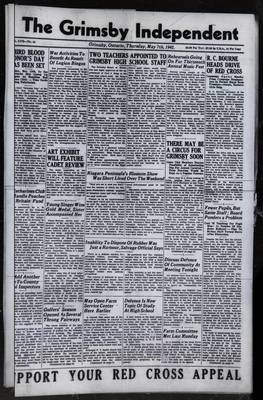 Grimsby Independent, 7 May 1942