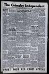 Grimsby Independent7 May 1942