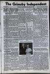 Grimsby Independent28 May 1942
