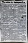Grimsby Independent4 Jun 1942