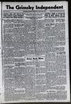 Grimsby Independent11 Jun 1942