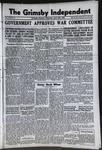 Grimsby Independent, 18 Jun 1942
