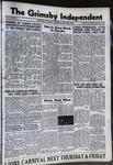Grimsby Independent2 Jul 1942