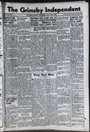 Grimsby Independent16 Jul 1942