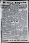 Grimsby Independent30 Jul 1942