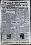Grimsby Independent6 Aug 1942