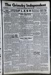 Grimsby Independent13 Aug 1942