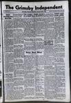 Grimsby Independent20 Aug 1942