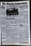 Grimsby Independent3 Sep 1942