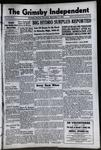 Grimsby Independent17 Sep 1942
