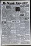 Grimsby Independent24 Sep 1942