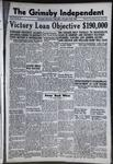 Grimsby Independent15 Oct 1942