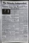 Grimsby Independent22 Oct 1942