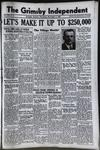 Grimsby Independent5 Nov 1942