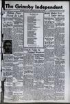 Grimsby Independent19 Nov 1942