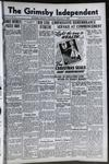 Grimsby Independent3 Dec 1942