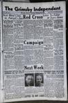 Grimsby Independent25 Feb 1943