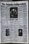 Grimsby Independent4 Mar 1943