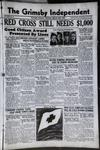 Grimsby Independent18 Mar 1943