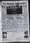 Grimsby Independent1 Apr 1943