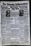 Grimsby Independent8 Apr 1943