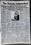 Grimsby Independent15 Apr 1943