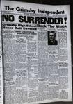 Grimsby Independent22 Apr 1943