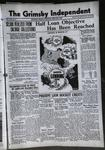 Grimsby Independent6 May 1943