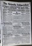 Grimsby Independent13 May 1943