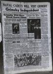Grimsby Independent3 Jun 1943