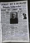 Grimsby Independent17 Jun 1943