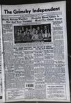 Grimsby Independent24 Jun 1943