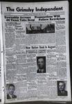 Grimsby Independent15 Jul 1943
