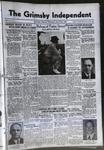 Grimsby Independent22 Jul 1943