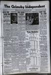 Grimsby Independent29 Jul 1943