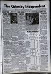Grimsby Independent29 Jul 1943