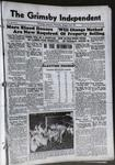 Grimsby Independent12 Aug 1943