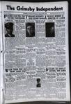 Grimsby Independent19 Aug 1943